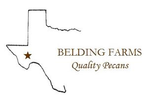 Belding Farms